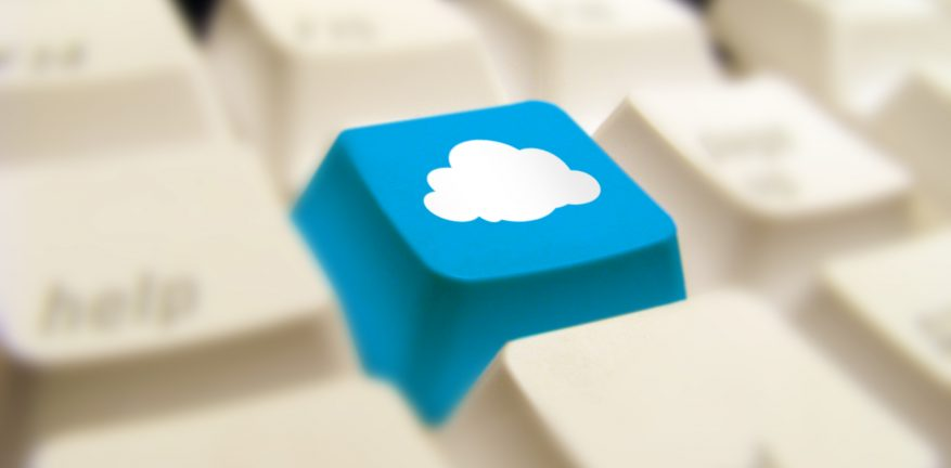 A new study from West IP Communications revealed that many businesses are divided on the inherent benefits and risks associated with the cloud