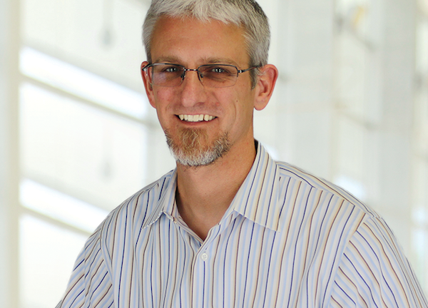 Darryl Addington 8x839s lead product marketing manager