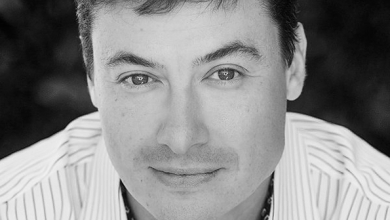 Mirantis CMO and cofounder Boris Renski