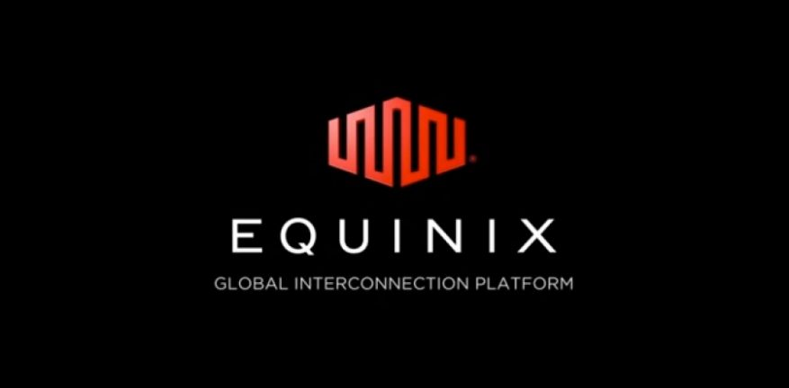 Equinix decides to make a direct connection Microsoft Office 365 connection