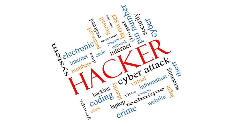 Best Practices for Deterring Cyber Hackers