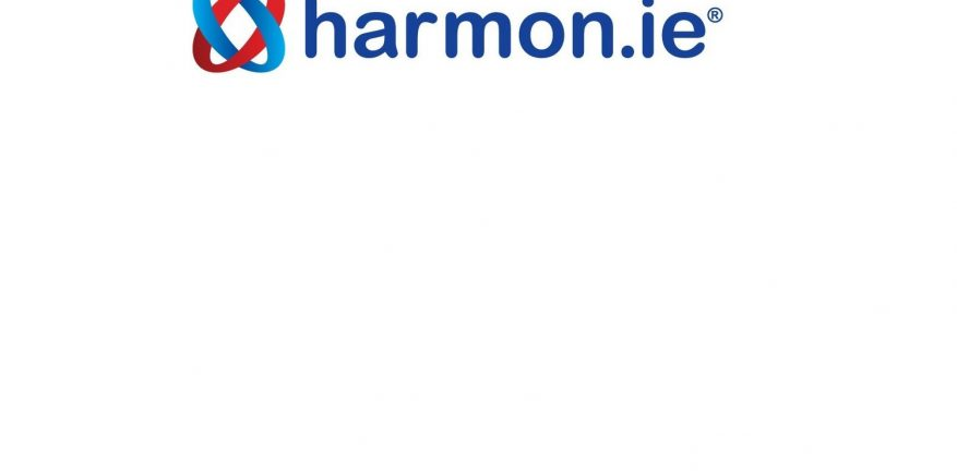Harmonie is pioneering the adoption of new workflow processes within organizations that have adopted SaaS applications
