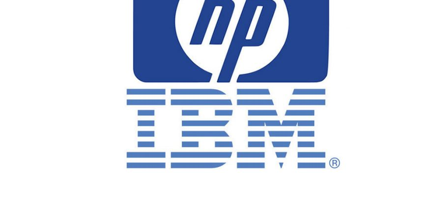 IBM and HewlettPackard announced they are joining the ranks of PaaS providers that can now run MicrosoftNET applications on top of an implementation of the Cloud Foundry PaaS environment