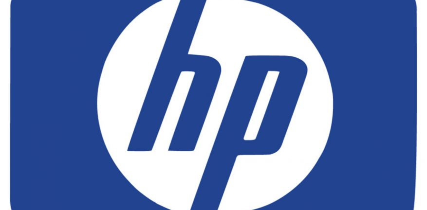 HP and SAP announced they will jointly deliver instances of SAP S4HANA applications on the HP Helion Managed Cloud