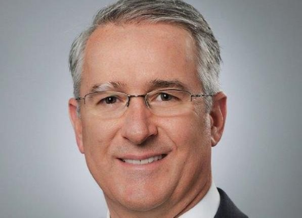 Scott Murphy Birch Communications39 vice president and chief financial officer