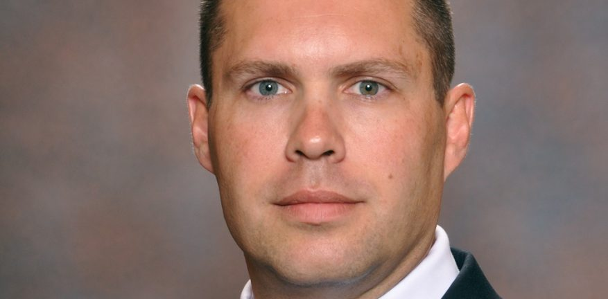 Richard Garratt executive lead for Dimension Data39s data center business unit in the Americas