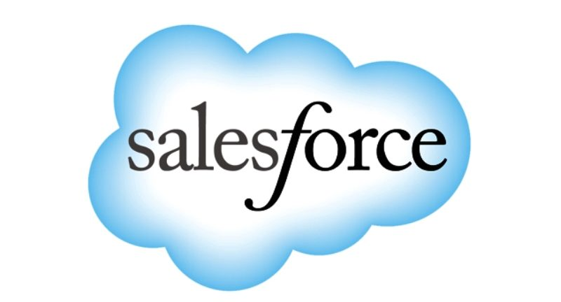 Sage this week announced its partnership with Salesforce