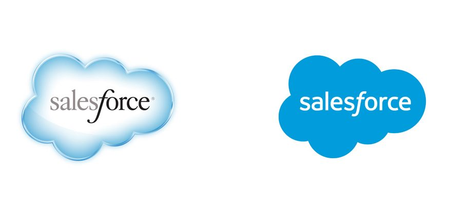 Salesforce unveils an update to Salesforce Community Cloud a dedicated platform for building an online community as an extension of the customer records that are stored in the Salesforce CRM application