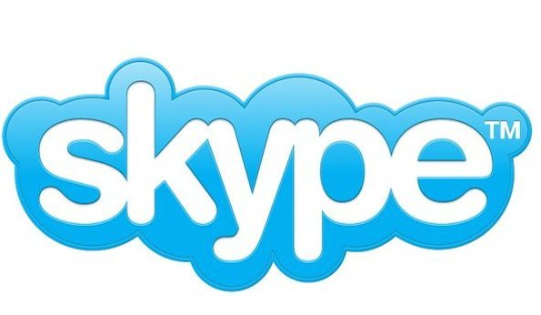 European Union General Court judges this week ruled that Skype39s name was too similar to British broadcasting company Sky which prevents Microsoft from registering a trademark for Skype39s name and bubbledesign logo in Europe