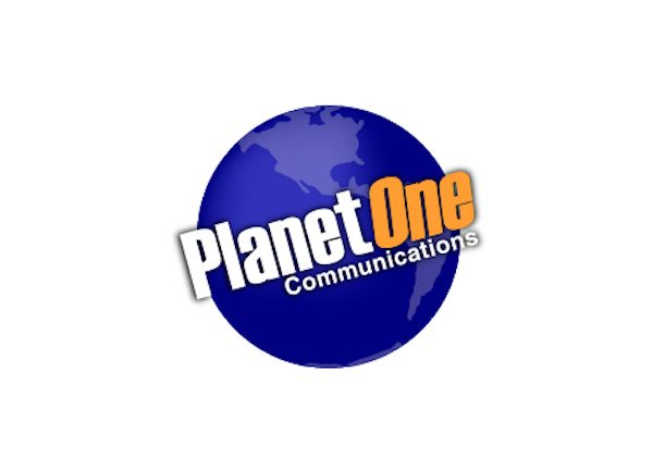 PlanetOne Communications has added cloudbased communications services provider IntelePeer to its 2015 Preferred Vendor Program