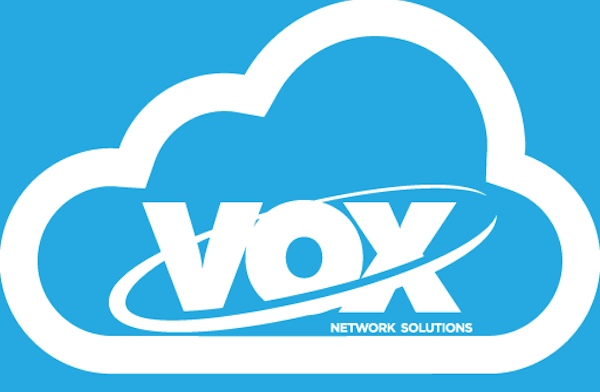VOX Network Solutions has added contact center and unified communications industry veteran Dunstan Speeth as its director of cloud solutions