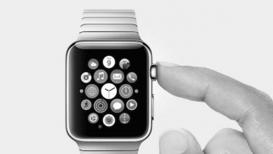 SAP has gone to a great deal of effort to integrate the Apple Watch with a variety of its SaaS applications