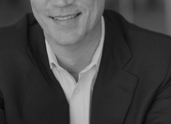 Atchison Frazer vice president of Marketing at Xangati