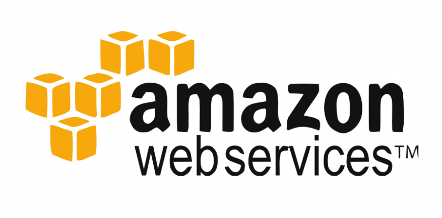 For the most part AWS became the largest cloud provider by targeting ISVs that didnrsquot want to invest in IT infrastructure to deliver a SaaS application