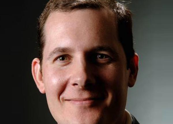 Charles Weaver MSPAlliance