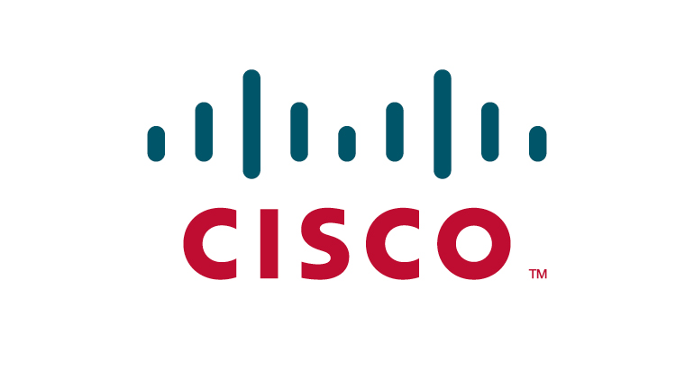 Cisco extends its ecosystem of partners in the cloud