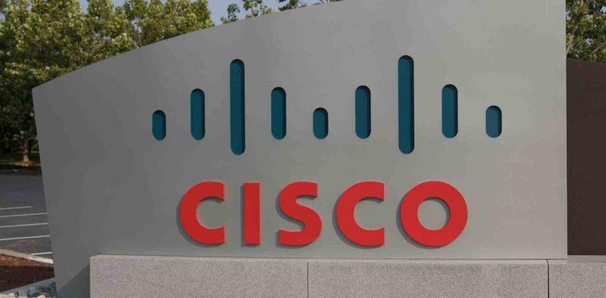 Cisco acquires Piston Cloud Computing