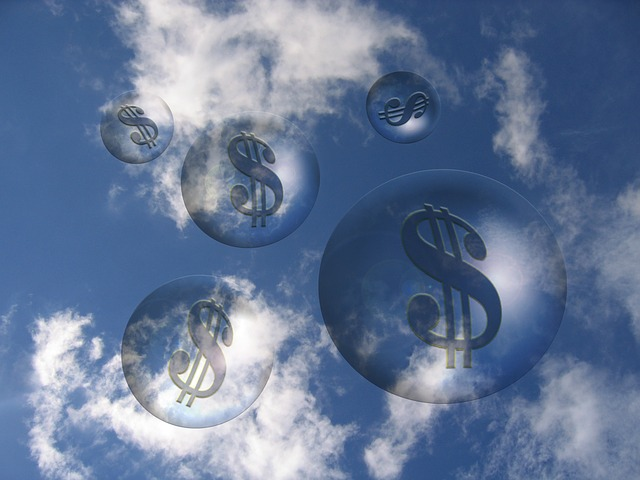 Why MSP Clients Don't Get What They Pay for in Cloud Computing IaaS