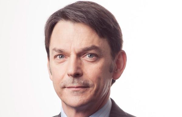 David Ferguson AVG Technologies39 senior vice president of revenue amp business operations