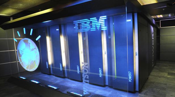 IBM extends Watson platform capabilities