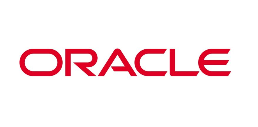 Oracle is moving to unify the management of Oracle databases inside and out of the cloud