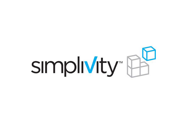 SimpliVity announced during Cisco Live that it will support Cisco UCS Director to help optimize customer private and hybrid cloud environments