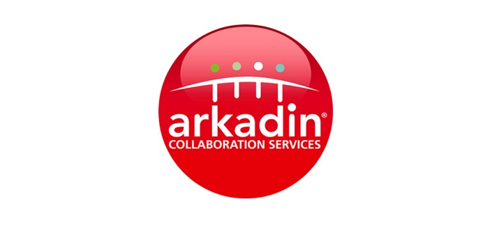 Arkadin has announced that it is working with ROI Communications quotto empower more businesses with UCC servicesquot