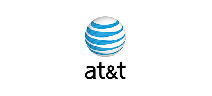 ATampT T will offer discounted Internet services to lowincome consumers if the Federal Communications Commission FCC approves its DirecTV DTV acquisition