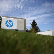 HP has launched a set of storage management applications to optimize unstructured data
