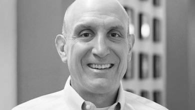 Jim Lewandowski CEO FireMon