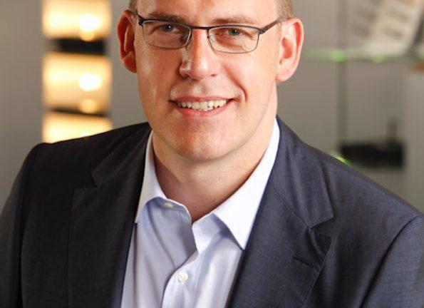 Tech Data has appointed John ldquoJTrdquo Tonnison as the head of its worldwide cloud business