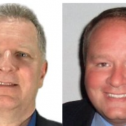 Brian Sherman and Ted Roller have launched Virtual Channel Chief consulting firm GetChanneled