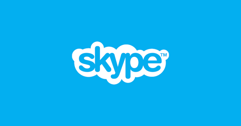 Microsoft last week announced that Office 365 enterprise customers can download preview versions of new Skype for Business services