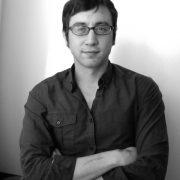 Stelios SidiroglouDouskos MIT research scientist