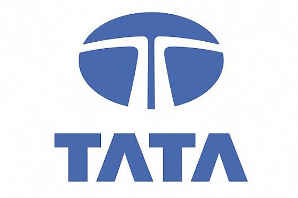 Tata Communications has announced an agreement with Salesforcecom to link its IZO Private cloud enablement platform to Salesforce39s Customer Success Platform