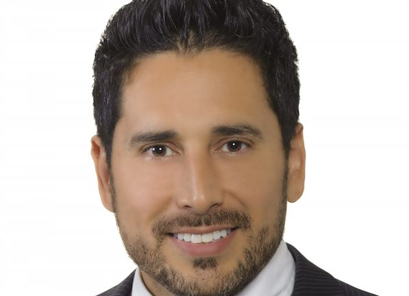 Kaseya Chief Customer Officer Alex Cuevas