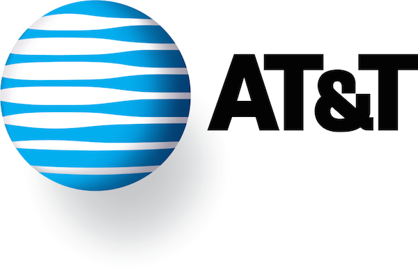 ATampT T has become the only provider to deliver nationwide TV and wireless services on a single monthly bill