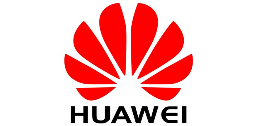 Huawei has surpassed Microsoft as the world39s thirdlargest mobile phone vendor according to a new report from Strategy Analytics