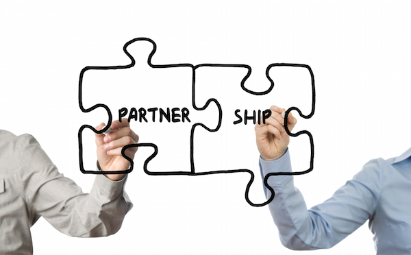 Comlink is now offering a collaboration ecosystem and training program to its channel partners