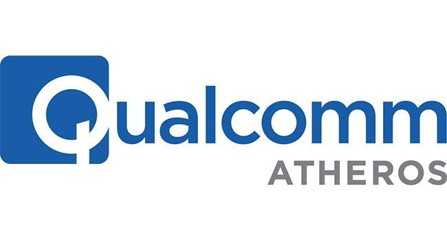 Qualcomm Atheros QCOM has reached an agreement to acquire Ikanos Communications IKAN a Fremont Californiabased broadband networking semiconductor and software provider