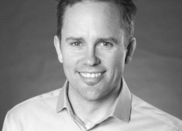 Sam George Microsoft Azure IoT partner director