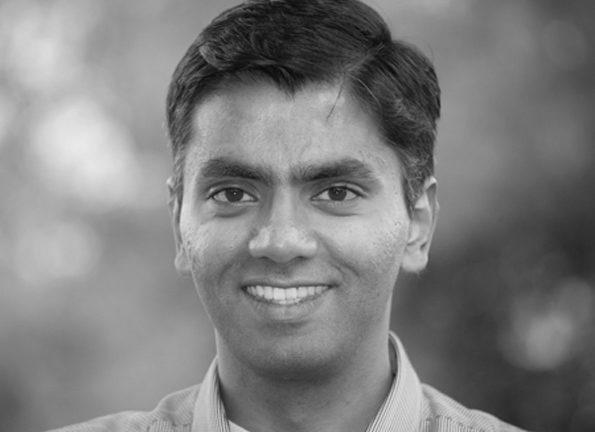 Sirish Raghuram cofounder and CEO of Platform9