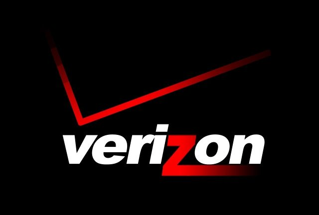 Verizon VZ has eliminated contracts for new and existing customers buying a new smartphone