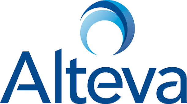 Momentum Telecom has reached an agreement to acquire unified communicationsasaservice UCaaS provider Alteva for 287 million