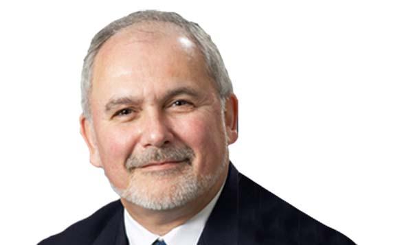 John Breakey CEO of Promys