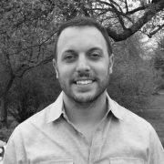 Dan Levine CEO of CytexOne Technology