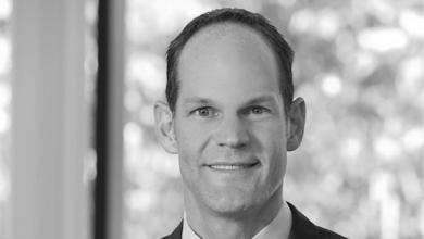 John Corley president Channel Partner Operations Xerox Technology