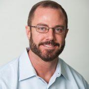 Lance Walter chief marketing officer for Host Analytics