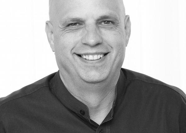 Vince Steckler Avast CEO