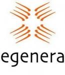 Egenera Guest Blog